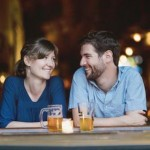 Dating For Dummies: 18 Essential First Date Conversation Tips You MUST Keep In Mind