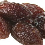 All You Need To Know About The Numerous Health Benefits Of Dates
