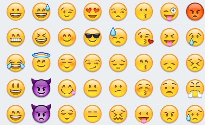 emoji_New_Love_Times