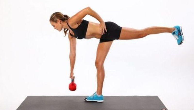 ways to stay fit_New_Love_Times