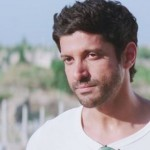 Farhan Akhtar's Open Letter Bares The Truth About Bollywood's Stalker Culture