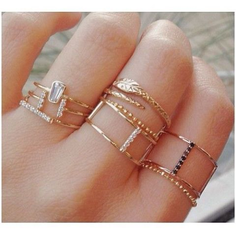fashion jewelry_New_Love_Times