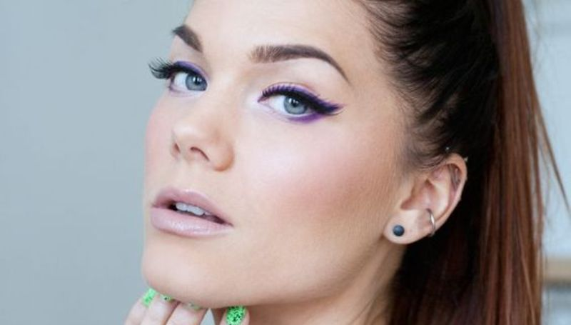 makeup for your mood_New_Love_Times