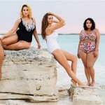 Why Accepting Plus Size Models In Mainstream Media Is A Step In The Right Direction