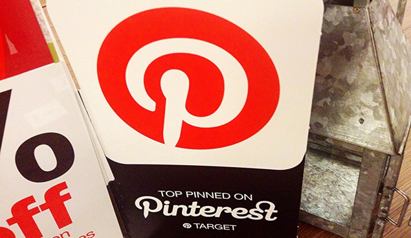 pinterest board_New_Love_Times