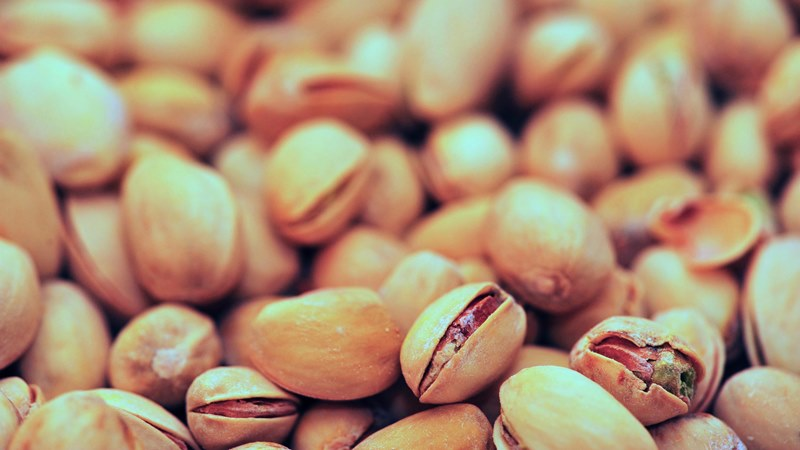 health benefits of pistachios_New_Love_Times