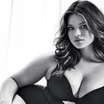 A Look At The Most Popular Plus Size Modeling Agencies And Their Ethos
