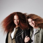 The Most Comprehensive List Of Famous Plus Size Teen Models And All You Need To Know About Them