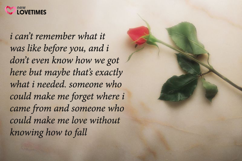 R.M. Drake quotes_New_Love_Times