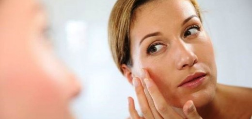 skin-care-for-combination-skin-1_New_Love_Times