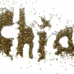 All The Amazing Health Benefits Of The Superfood, Chia Seeds