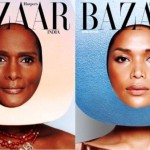 Harper's Bazaar India Is Covered By Transgender Models For The First Time