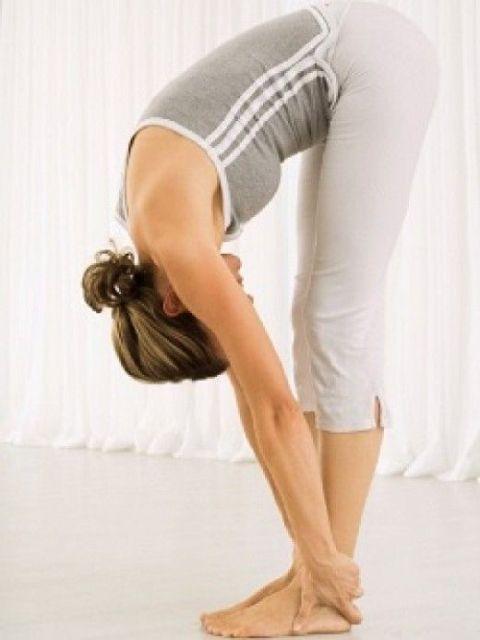 yoga exercises_New_Love_Times