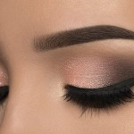 Turn Your Eye To The Perfect Canvas: All About The Perfect Eye Makeup For Your Eye Shape