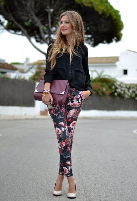 street style_New_Love_Times
