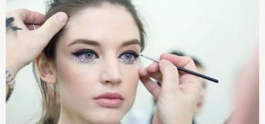 glitter makeup_New_Love_Times