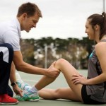 10 Simple Home Remedies To Eliminate Leg Cramps Fast