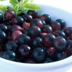 All The Numerous Health Benefits Of Acai Berry You Probably Didn't Know