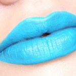 Feelin' BLUE Never Felt So Good: 11 Totally Wearable And Gorgeous Blue Lipsticks To Try This Cold Season