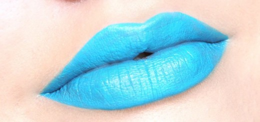 blue lipsticks_New_Love_Times