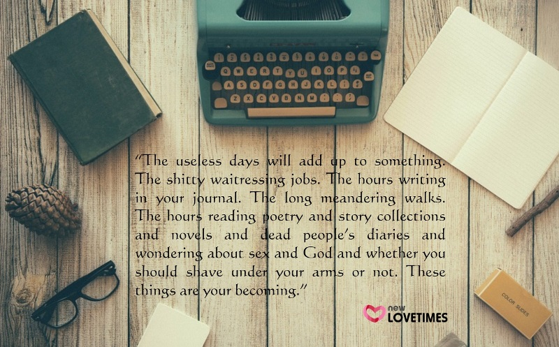 Cheryl Strayed Quotes_New_Love_Times
