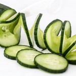 The ONLY 8 Cucumber Face Mask Recipes Your Skin Needs And Wants