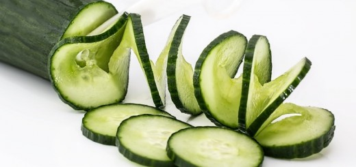 cucumber_New_Love_Times
