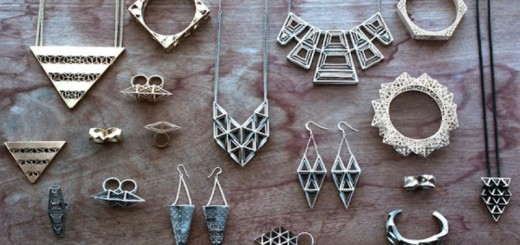 geometric jewelry_New_Love_Times