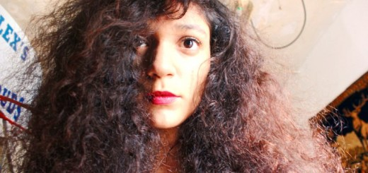 home-remedies-for-curly-hair-1_New_Love_Times