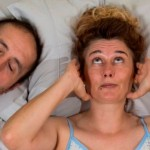 Tired Because Your Partner Snores Through The Night? Help Them (And Yourself) With These Home Remedies