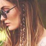 12 Of The COOLest Hair Piercing Styles We Are Raving About