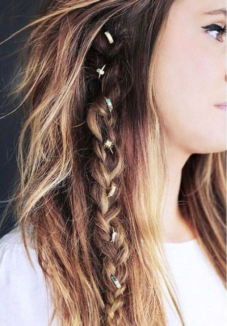 hair piercing_New_Love_Times