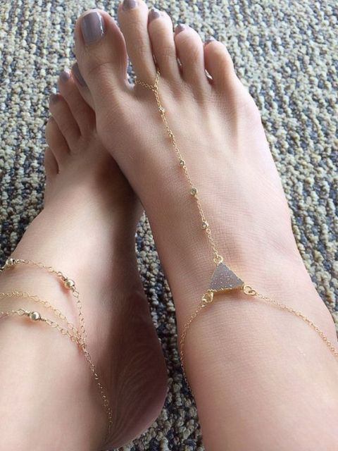 geometric jewelry_New_Love_Times