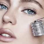 #ExpertSpeak Everything You Need To Know About Micro Needling Therapy