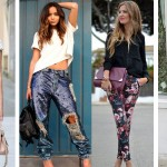 #AstroSpeak Find The Street Style Match For Your Zodiac Sign Here