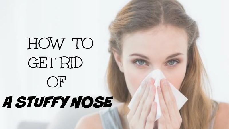 home remedies for nasal congestion_New_Love_Times