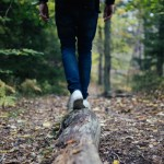 The Amazing Health Benefits Of Walking You Never Knew