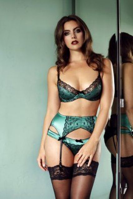 perfect lingerie_New_Love_Times