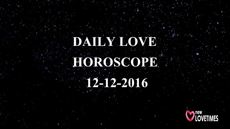 daily-love-horoscope-12_New_Love_Times