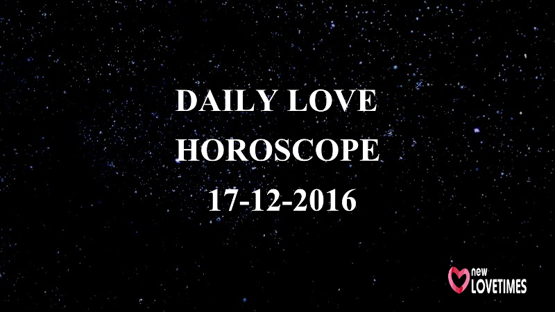 daily-love-horoscope-17_New_Love_Times