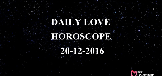 daily-love-horoscope-20_New_Love_Times