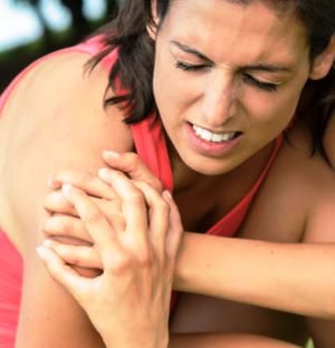 home-remedies-for-shoulder-pain 1_New_Love_Times
