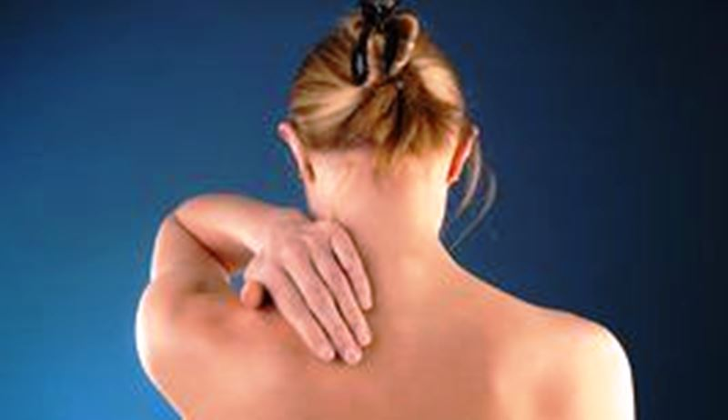 home-remedies-for-shoulder-pain_New_Love_Times