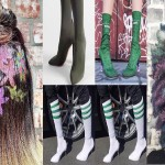 #WorstOf2016 Top 10 Bizarre Fashion Trends Of 2016 That Made Us Scratch Our Heads!