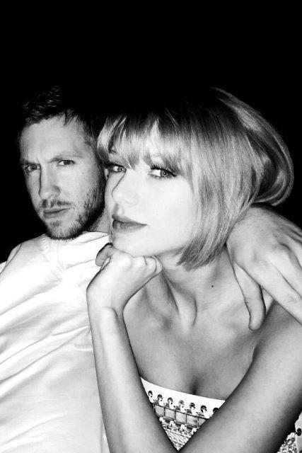 top-10-celebrity-breakups-of-2016_New_Love_Times