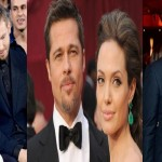 #WorstOf2016 Top 10 Celebrity Breakups Of 2016 That Broke Our Hearts