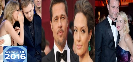 top-10-celebrity-breakups-of-2016_New_Love_Times