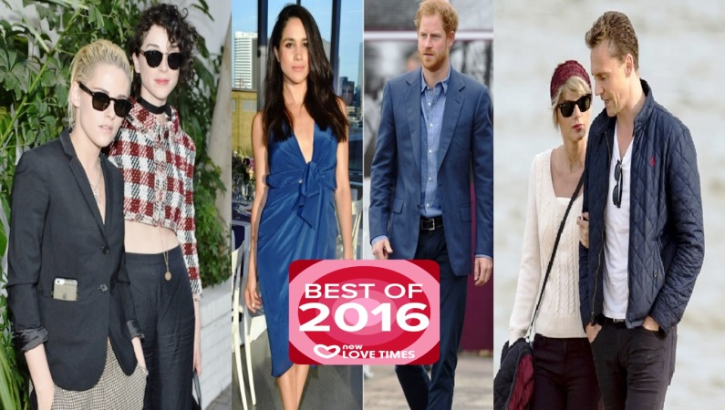 top-10-celebrity-hookups-of-2016_New_Love_Times