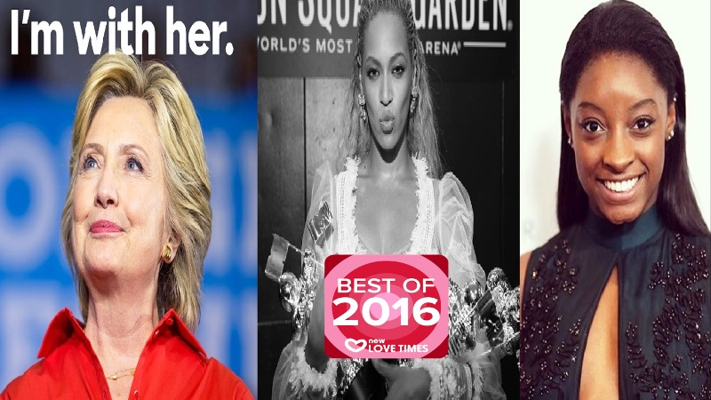 top-10-kickass-feminist-moments-of-2016_New_Love_Times