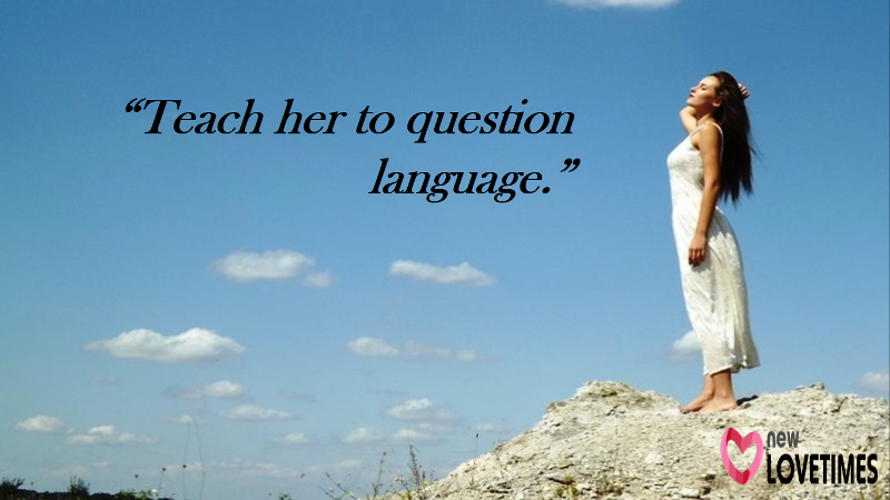 chimamanda-ngozi-adichie-quotes_New_Love_Times